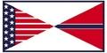 EFC12019-04FE-45C1-B639-0BA7C57F5858_Orion Tankers logo logo