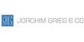 860F5459-4C82-4A16-BCD4-838C3330E120_Grieg logo logo