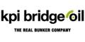 36CD0147-3933-4DE9-9F75-71983A881021_KPI_logo120x60 logo