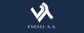 1688A93A-3910-459E-9CCE-FE208CA8C517_Enesel logo logo