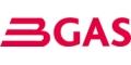 2FD9BE40-D772-497C-BC51-207AD074A469_B-Gas logo logo