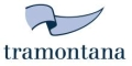 C67D95E3-7794-4C06-B247-63DCADC622F7_Tramontana120x60 logo