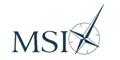 E14FE33D-F15A-4087-A135-2A1F873F4F15_MSI logo logo