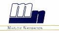 0A6EAC01-3D92-4850-9CAB-2D70280ABF43_marlow_logo120x68 logo