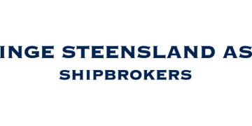 65AF2F83-07BC-46F4-A925-06E5CD338C6A_steensland logo
