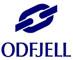 C6A56DDE-1158-4CE2-BE7D-712E38B618CE_Odfjell logo logo
