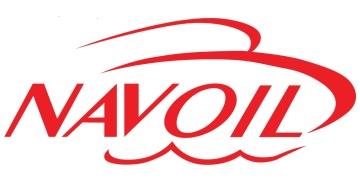 24B84CBD-DF55-4131-86BF-85FB502B9F10_Logo_Navoil (360x180p) logo