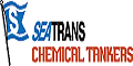 28931588-FBE8-495F-9CB2-FFB9645D4B0F_1867565257_SeatransChemicalsTankerssize logo