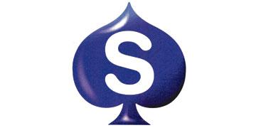 51F2B14C-A285-4989-B201-E3CDF1F02CD7_spar_shipping logo
