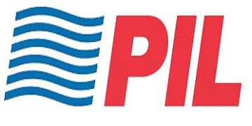 CEFC10A5-5E0A-40D1-9581-322DEEB32DDF_PIL logo (360x180) logo