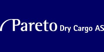 1908E759-1C27-4898-95A8-CFAD5C7D3958_pareto2 logo