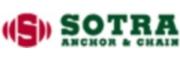 AE6D5036-D526-4449-A1A0-5A80507A6D28_Sotra logo logo