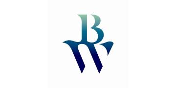 2DD7C095-6651-4474-AEB3-6C82316FC3E4_BW Full Colour Logo (360x180p) logo