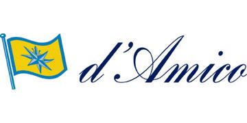 C1F8FD03-C339-456B-BC72-FA842F8DC695_d'amico logo