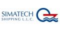C1D423E7-C24D-468E-80C7-EEBB5BE54679_Simatech  recruit logo