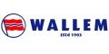 B6895175-DEAB-4CDB-B674-C9DE1D41D8E9_wallem logo 29 oct 1 logo