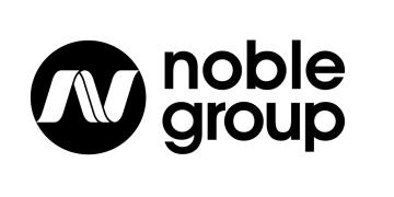 C15706D6-5E7D-4B6B-B9D5-BA7353B9E567_noblegroup (360x180p) logo