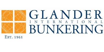 D1784463-3D76-4203-A771-DDA19F6A6ADA_Glander International Bunkering logo