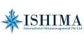 E81F69D7-54AB-4501-9A9C-E372EB2D9521_IShima120x60 logo