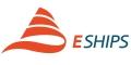20986AFC-0EDC-480D-A359-14D12D92E525_Eships_logoTWJobs logo