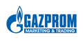 97CB45F8-77D9-4618-9BD8-D47335C37295_gazprom logo