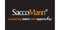 2C092139-BFA7-413D-B0DC-DF9C97916FA6_SaccoMann logo