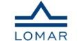 E47F5D07-30F3-45E4-B951-A48376747B76_Lomar logo logo
