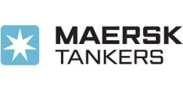 CA4C2978-B018-4B23-9B40-CAECCC7107A5_Maersk Tankers logo