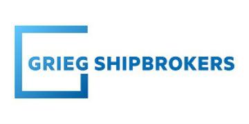893A5B34-F404-45A8-85EA-9154D01044A1_GS logo logo