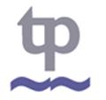 96F8E949-0B08-47F7-B6AC-555A82742C5C_TransPet logo logo