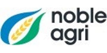 F7B3F39F-944B-43B1-B41B-F902E26B6CD9_Noble Agri logo