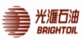 AF1BDA62-822E-42AD-97FC-0568E5E9A06B_Bright Oil Final logo