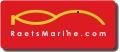 C1B811D7-B7F4-4738-81E4-97836785A4C8_RaetsMarine Logo logo