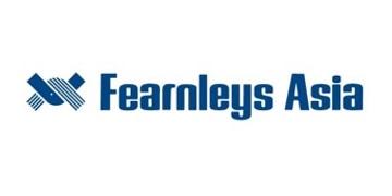 1E9D6F7D-C9B2-4999-A35C-A30EC9A7F710_Fearnleys logo )360x180p) logo