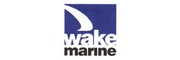 Seeking experienced Tanker Brokers and a Demurrage/Claims expert for the South coast UK