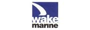 6EA0D1BD-19F8-498C-BA86-F10B3FAA1413_Wake logo