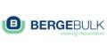 626B69F8-9416-4C3B-802B-BAEA06A9DA39_BergeBulkLogo logo