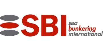 84A6D990-4F47-44CE-8AC0-13ACFD19C5E4_Logo SBI logo