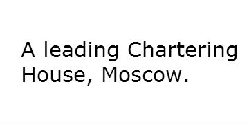 82760556-029C-4B63-9AFA-BF625854FB25_Chartering House logo