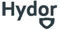 148135B9-FE6D-4DE8-97B2-D82877FF95DE_Hydor logo logo
