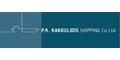 8C97B812-BEF4-419F-B7DD-6AF3AF0F5603_KAKOULIDIS Piraeus logo logo