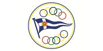 5005F227-CFB2-4185-B244-DCBB059ABA91_logo_osm (2) logo