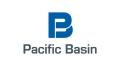 77086A33-3150-4631-BF58-3961F2C3680B_PBlogo logo