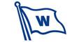 478076DF-C776-4CA8-82E2-51787A1176B2_ww logo logo