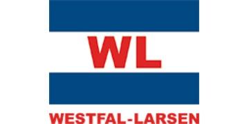 3F545E2E-652A-4D6A-A687-CCEBE2ACB958_WestfalLarsen logo