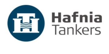 3E9C2087-558F-4FEA-A672-96C1B57FE467_hafnia_logo_web1 logo