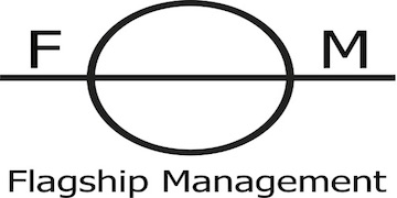 A9D2A6A9-0171-4A01-AC1A-076953864C0B_NEW_FlagshipManagement_logo