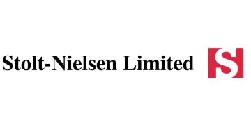 3FCB1413-F1AF-424E-863C-AEBC897AB8CE_Stolt-Nielsen_horizontal logo