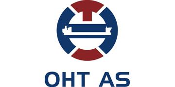 0A94AA8C-FD9A-4BC0-A82D-3CB38DB45DFD_OHT logo logo