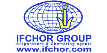 449FF2AB-F32C-4117-B7D4-9D1ABA65EDE8_Ifchor logo logo